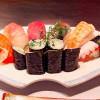 Wie wäre es mit einem Sushi Kochkurs ?