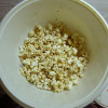 Popcorn selbst gemacht
